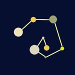 sternzeichen widder design horoskop 2020